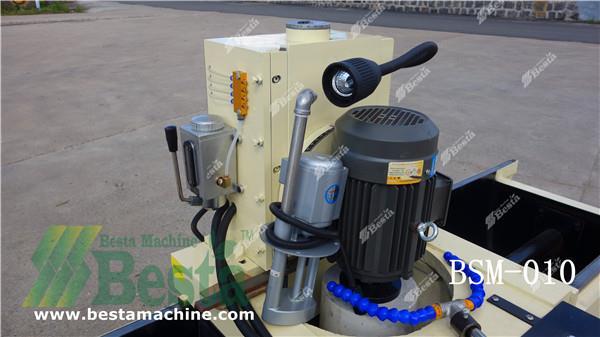 wood rotary blade grinding machine (1)