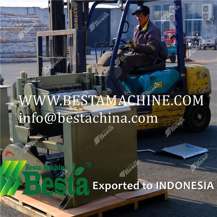 machine exported to indonesia (2)