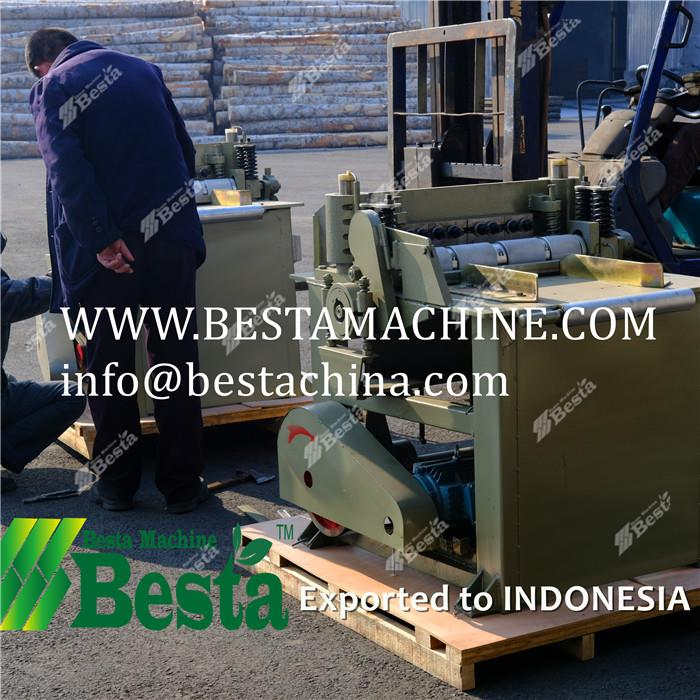 machine exported to indonesia (3)