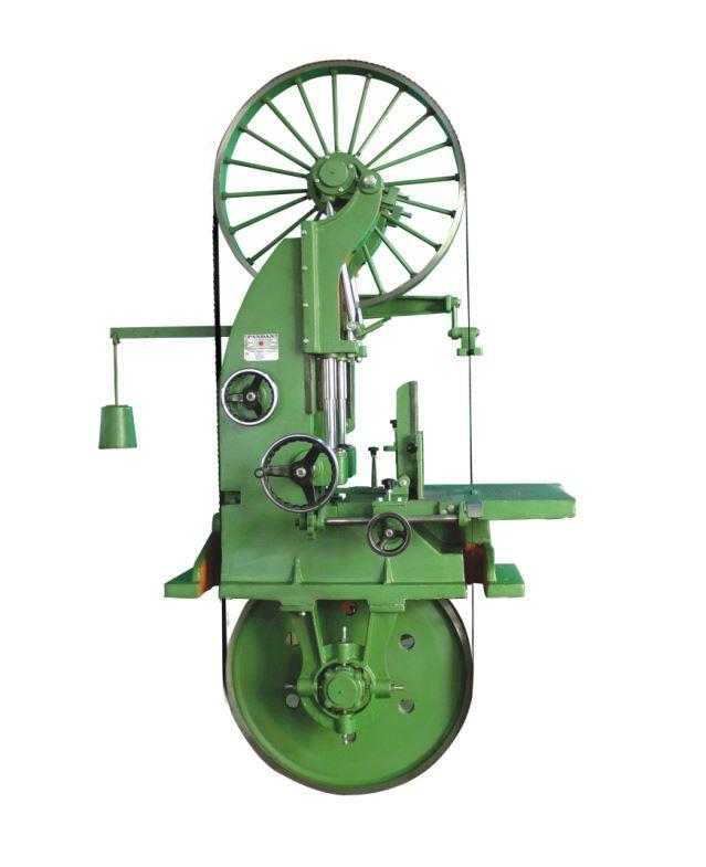 MJ3113B-Band-Saw-Cuts-Iron-Band-Mill3