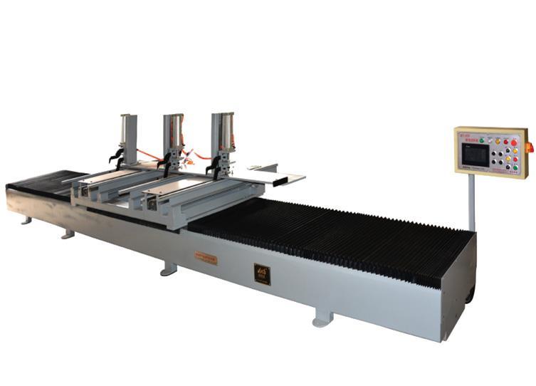 MC-3000A