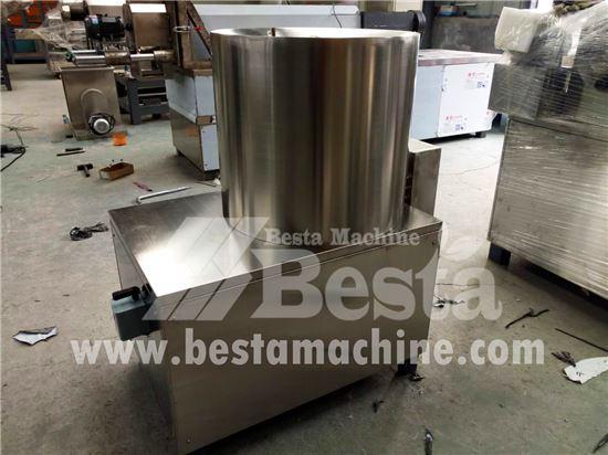 RICE STRAW MAKING MACHINE-1 (3)