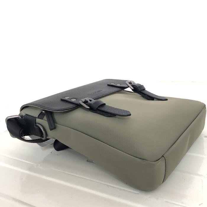 Shoulder Bag Front Side.jpg