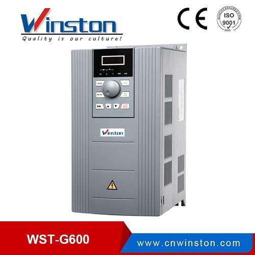 wst-g600 (3)