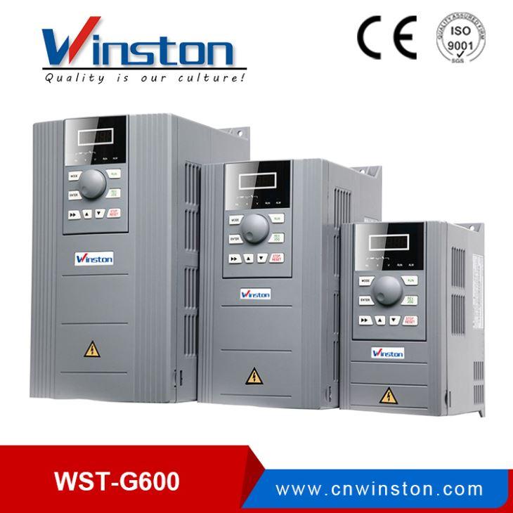 400 Watt inverter