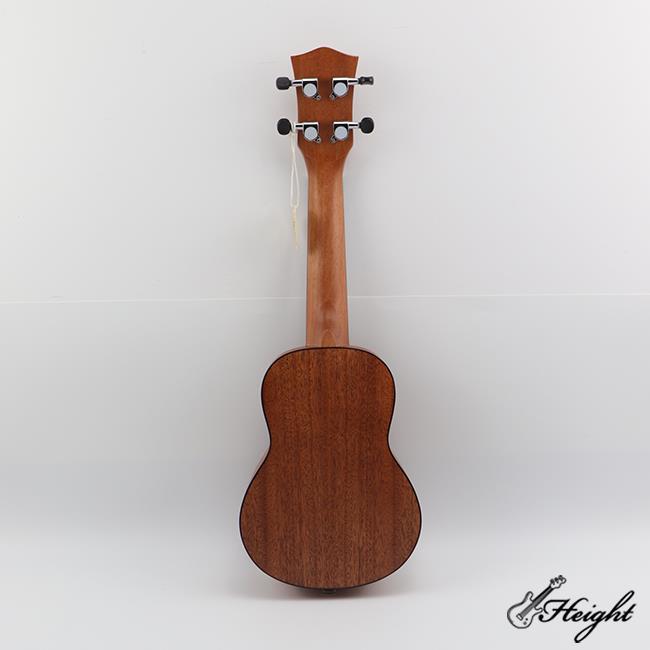 HS02 mahogny ukulele 02
