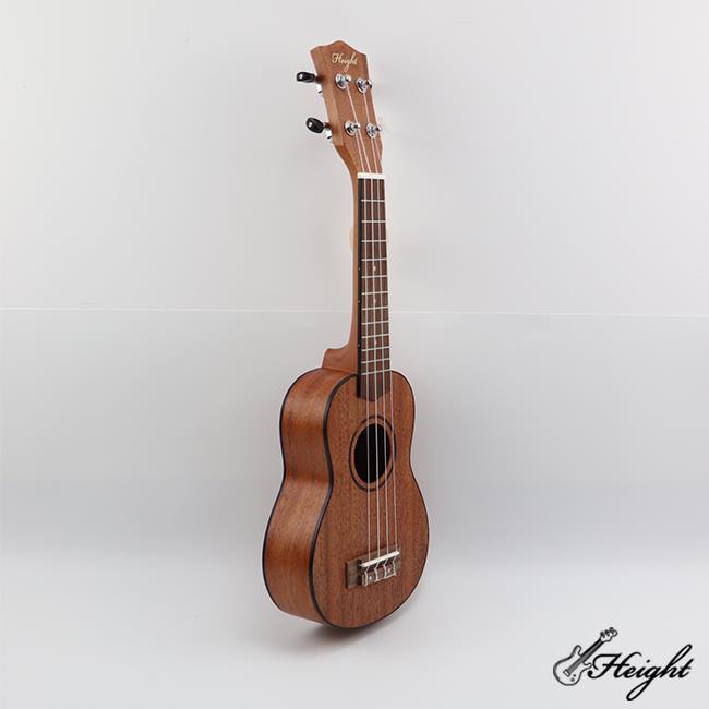 HS02 mahogny ukulele 01