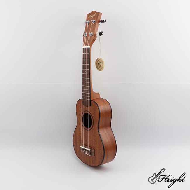 HS02 mahogny ukulele 03