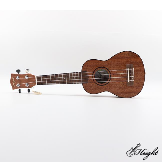 HS02 mahogny ukulele 04