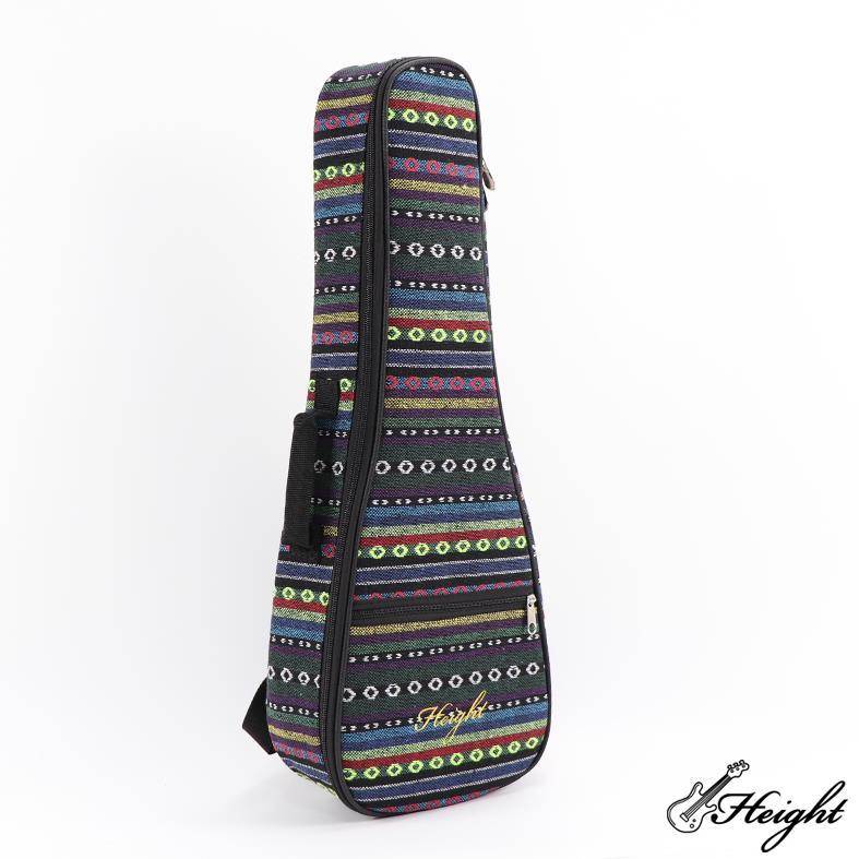 UKBG11 ukulele bag 2
