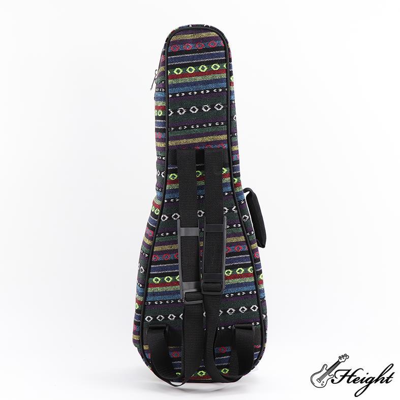 UKBG11 ukulele bag 3