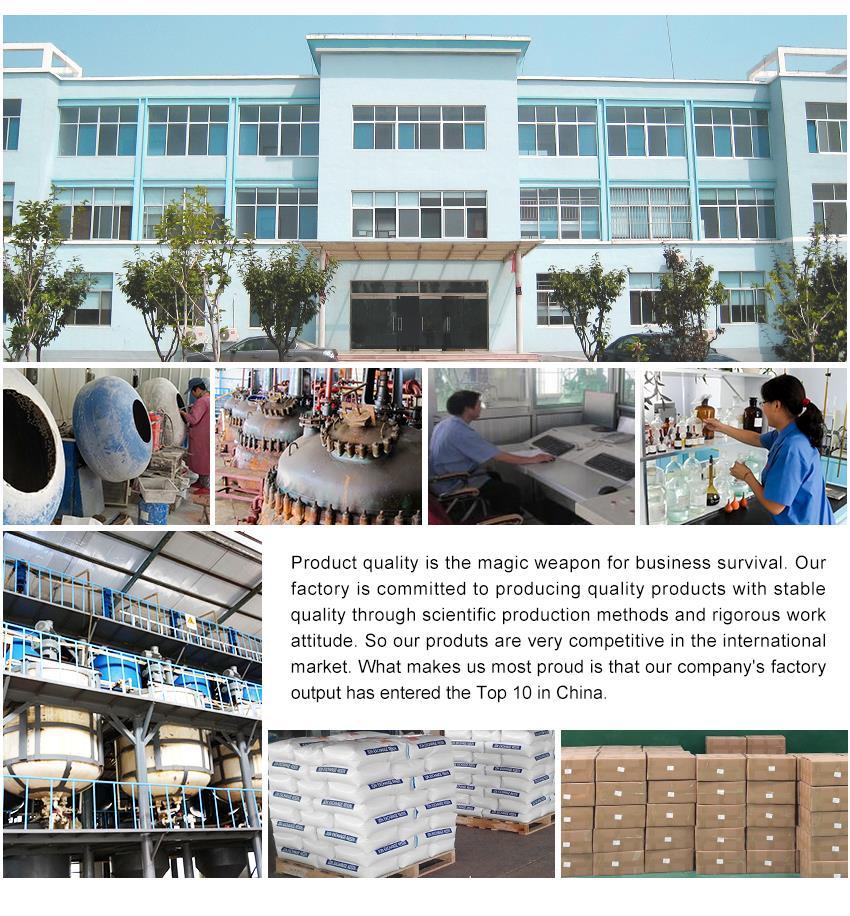 alkaline water canteen