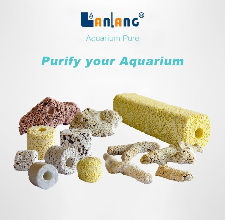 Aquarium-Pure_01