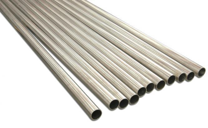 Super Austenitic Stainless Steels1_副本