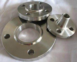 Stainless steel flange1 (1)