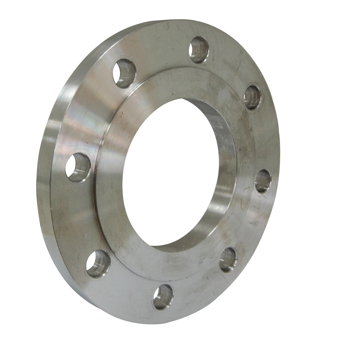 Stainless steel flange1 (2)