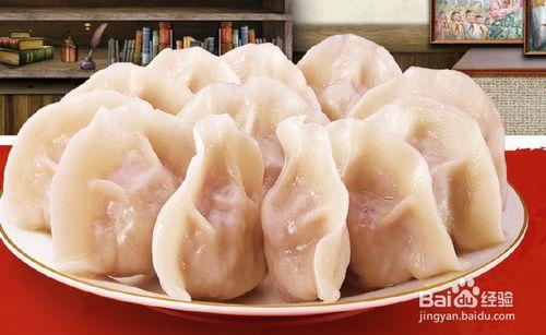 中秋节吃什么好?