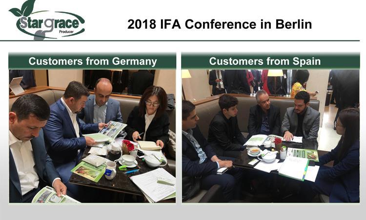 IFA 2018 Berlin