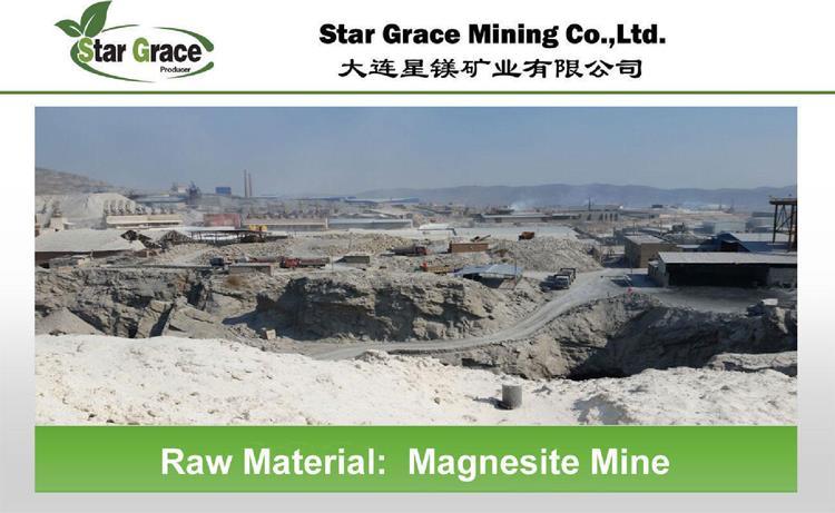 magnesite 006
