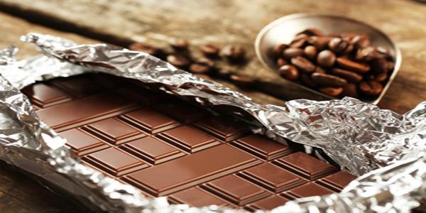 10-30-Chocolate-foil