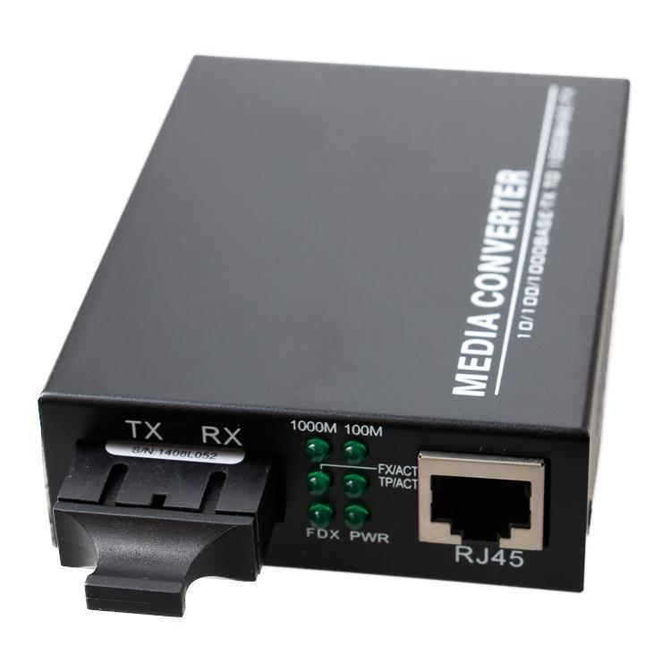 HR900W-GE-2