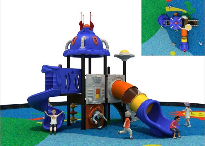 outdoor playground equipment (8)