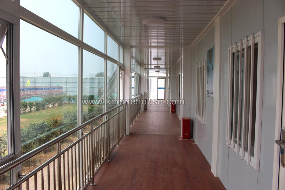 container-office-2