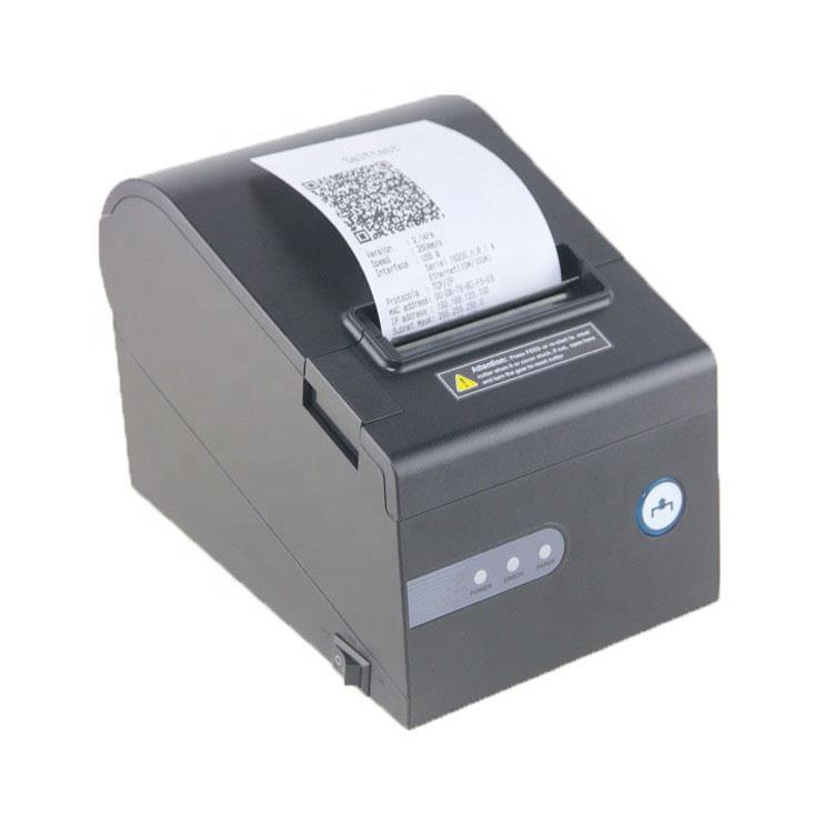 80mm-thermal-printer-for-retail