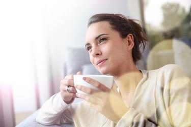 Green Tea Decrease the Risk of Stoke