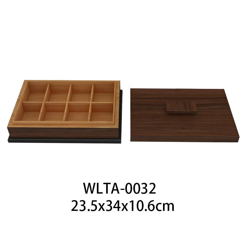 WLTA-0032 8 kasser te kasse