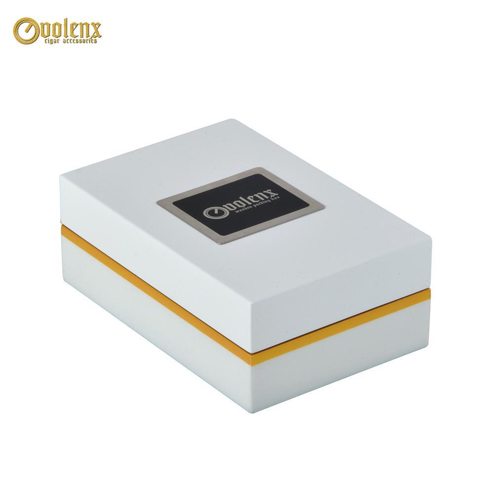 perfume box white-010