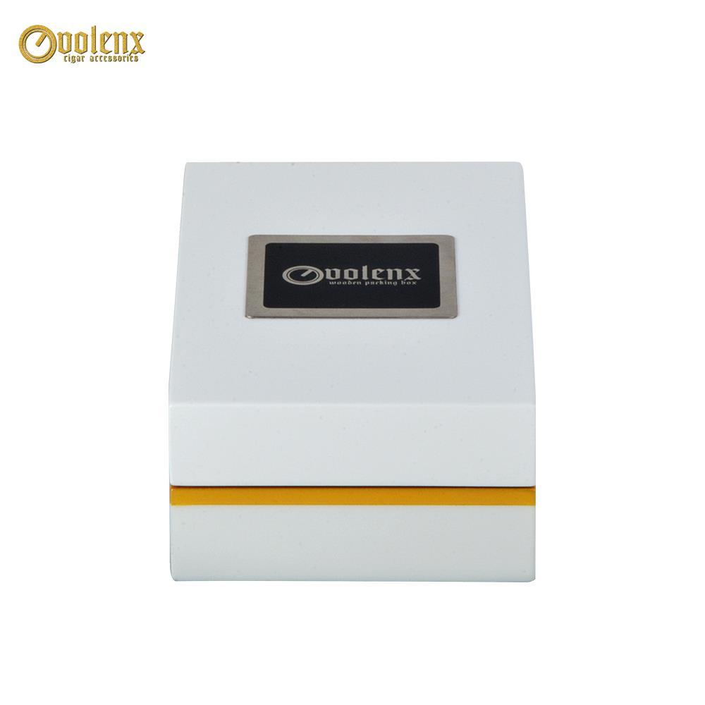 square white perfume box-102