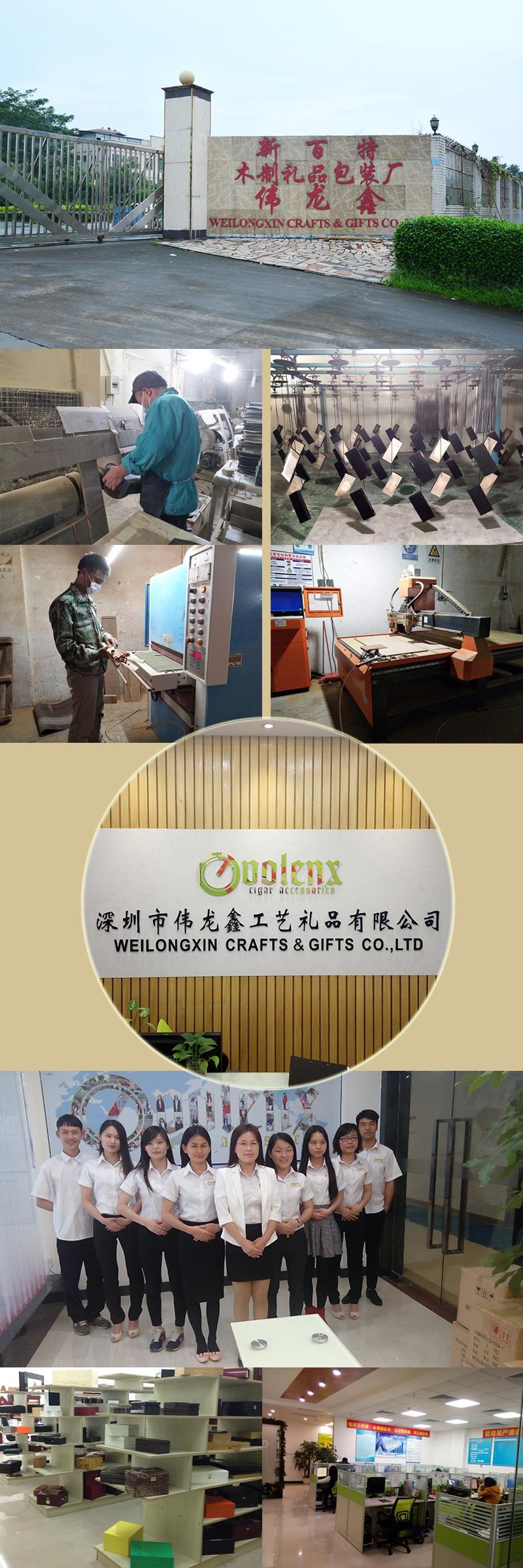 vores fabrik-2