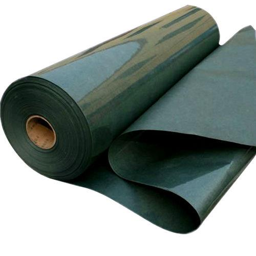 green motor insulation paper
