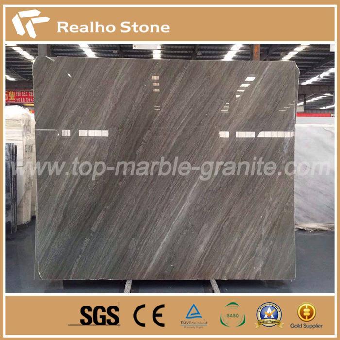 brown marble floor designs