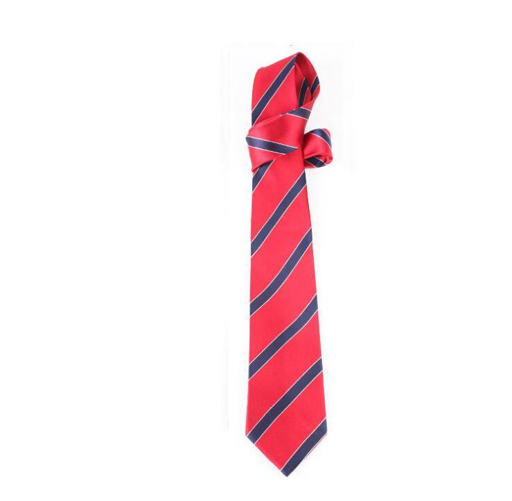 Mens' Tie