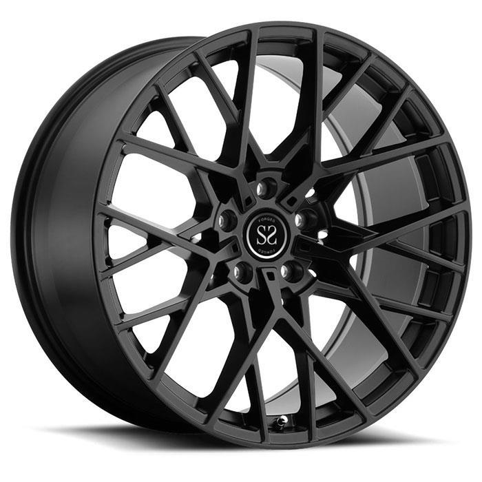 alloy-wheels-rims-tsw-sebring-5-lug-matte-black-std-700