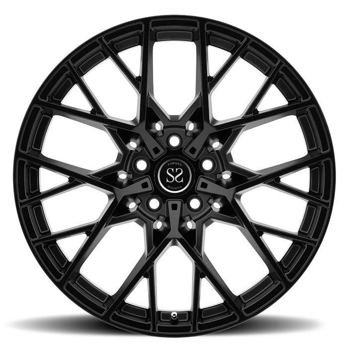 alloy-wheels-rims-tsw-sebring-5-lug-matte-black-face-700 拷贝