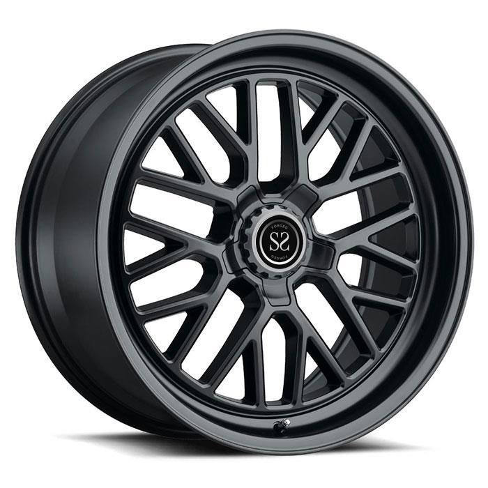 alloy-wheels-rims-tsw-hockenheim-5-lug-semi-gloss-black-std-700