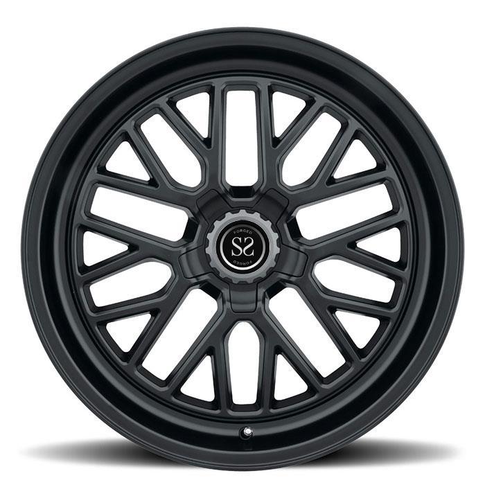 alloy-wheels-rims-tsw-hockenheim-5-lug-semi-gloss-black-face-700