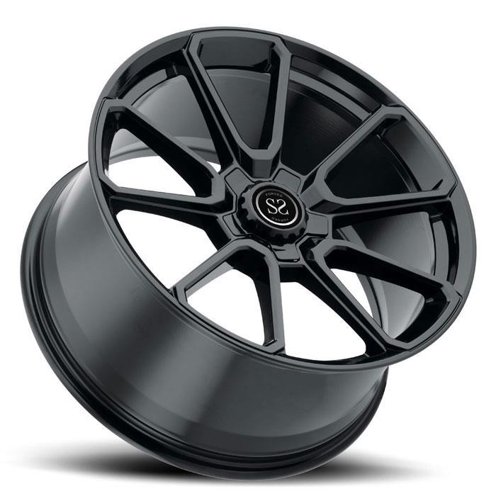 alloy-wheels-rims-tsw-sonoma-5-lug-gloss-black-lay-700
