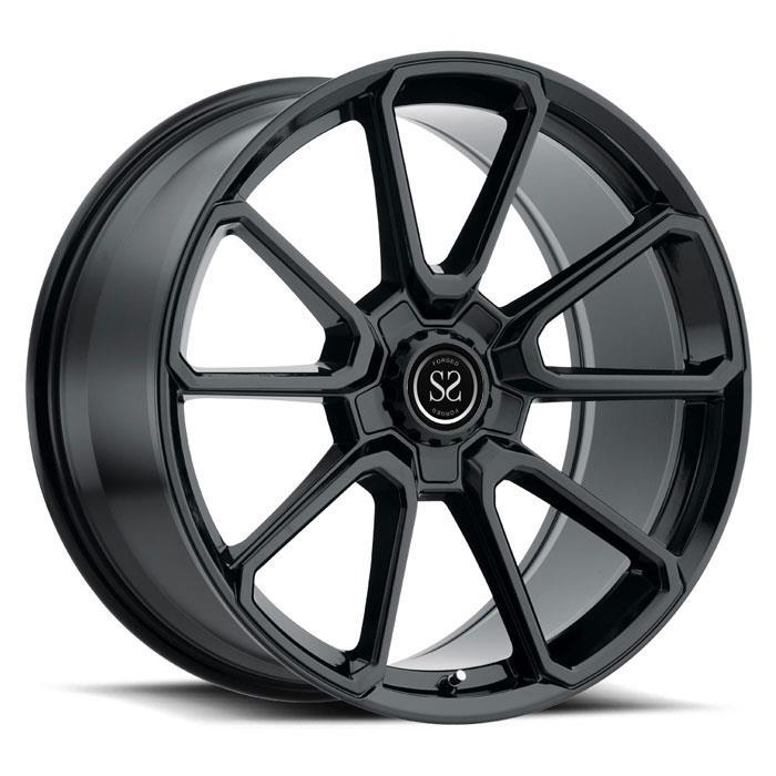 alloy-wheels-rims-tsw-sonoma-5-lug-gloss-black-std-700