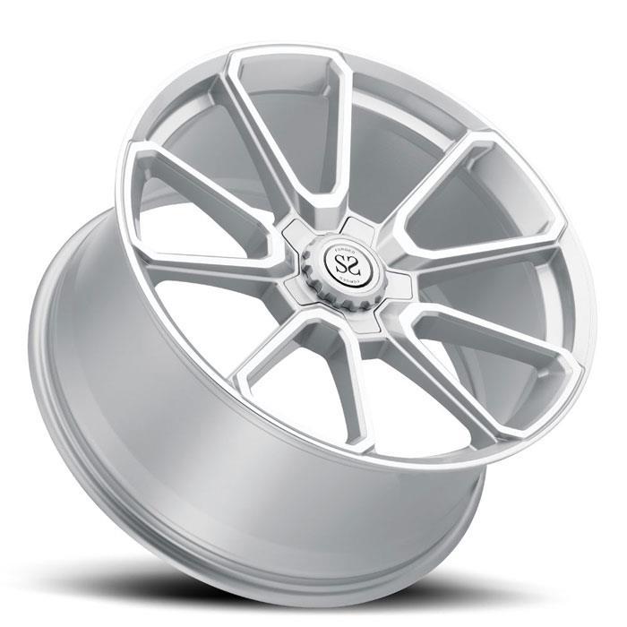 alloy-wheels-rims-tsw-sonoma-5-lug-silver-mirror-cut-face-lay-700