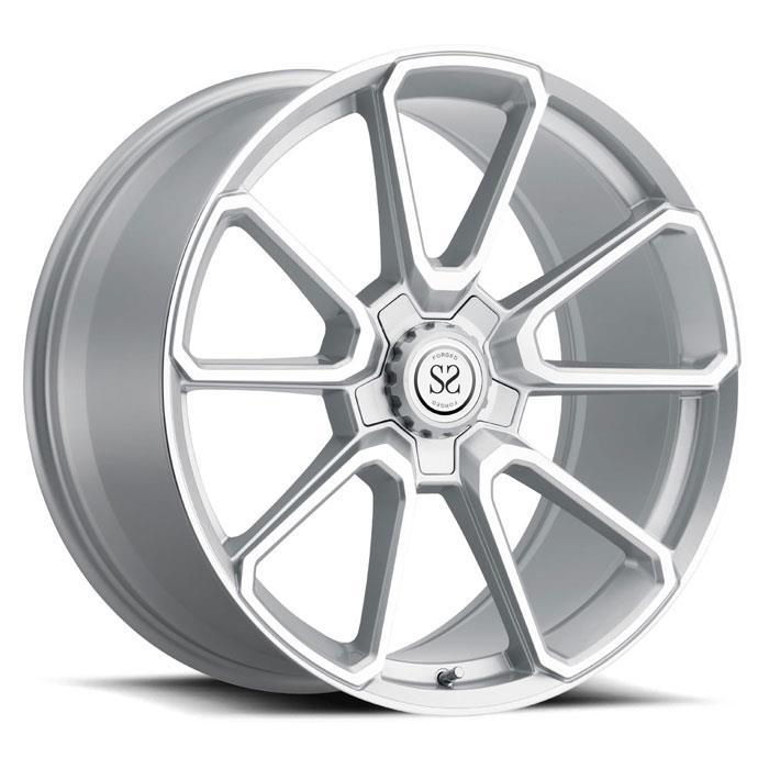 alloy-wheels-rims-tsw-sonoma-5-lug-silver-mirror-cut-face-std-700