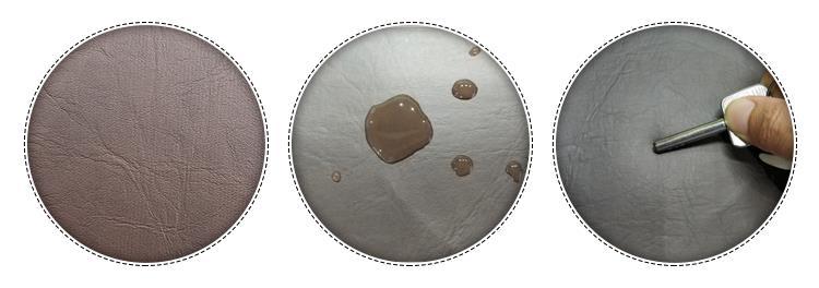 Tapa de bañera de hidromasaje en forma de abanico personalizada