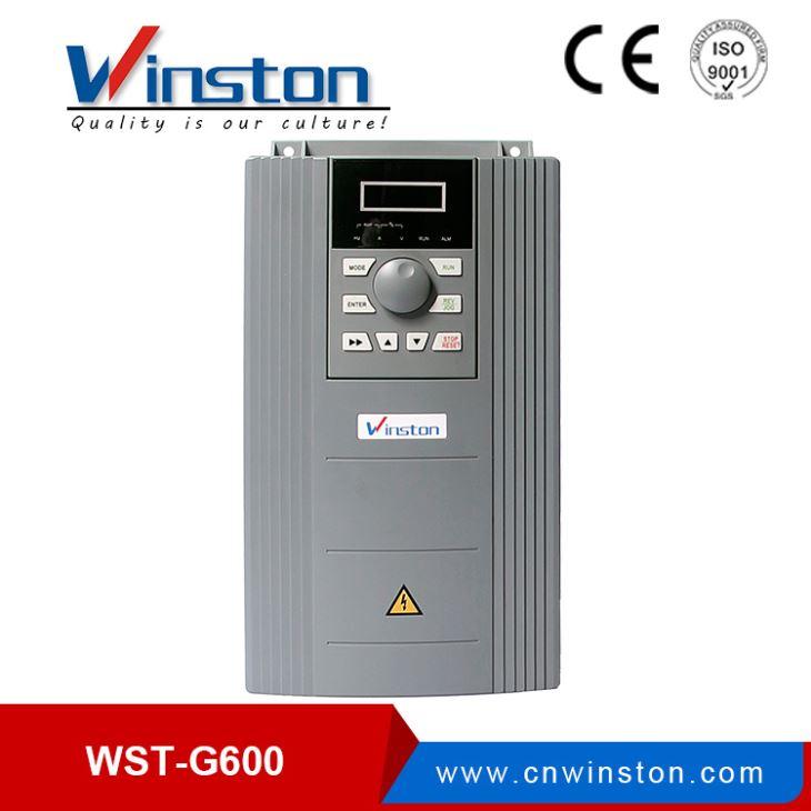 750 Watt Power Inverter