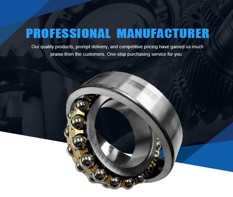 china bearing manufactures ball bearings spherical bearing