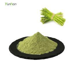 asparagus powder (1)