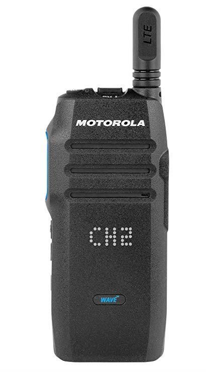 motorola-tlk100_radio