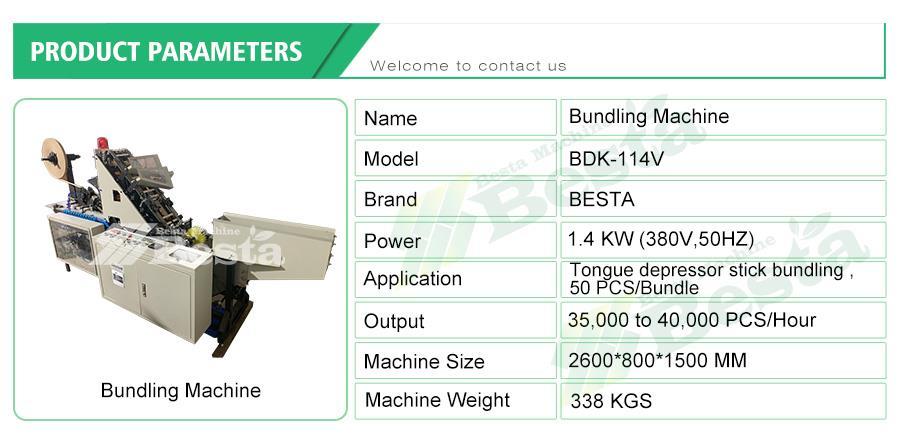 BDK-114V1